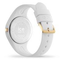 Zegarek damski ICE Watch ice-flower ICE.017582 - duże 4