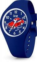 Zegarek ICE Watch  ICE.017891