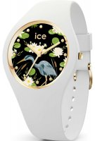 Zegarek damski ICE Watch ice-flower ICE.016666 - duże 1
