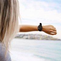 Zegarek damski ICE Watch ice-glam ICE.000918 - duże 5