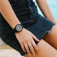 Zegarek damski ICE Watch ice-glam ICE.000918 - duże 6