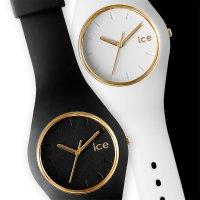 Zegarek damski ICE Watch ice-glam ICE.000918 - duże 7