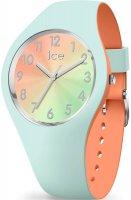 Zegarek damski ICE Watch Ice-Duo ICE.016981