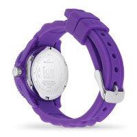 Zegarek dla dziewczynki ICE Watch ice-mini ICE.000788 - duże 3