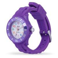 Zegarek dla dziewczynki ICE Watch ice-mini ICE.000788 - duże 2