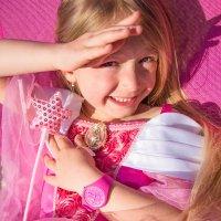 Zegarek dla dziewczynki ICE Watch ice-ola kids ICE.014430 - duże 7