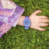 Zegarek damski ICE Watch ice-ola kids ICE.014432 - duże 5