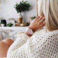 Zegarek damski ICE Watch ice-pearl ICE.016939 - duże 7