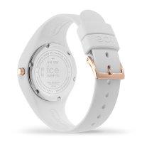 Zegarek damski ICE Watch ice-pearl ICE.016939 - duże 6