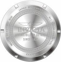 Zegarek damski Invicta specialty 29396 - duże 2