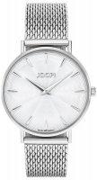 Zegarek damski Joop! bransoleta 2022840 - duże 1