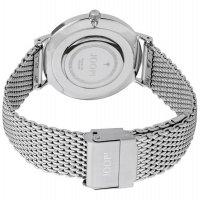Zegarek damski Joop! bransoleta 2022840 - duże 5