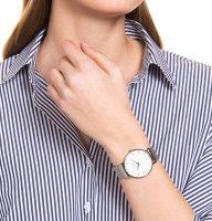 Zegarek damski Joop! bransoleta 2022840 - duże 6