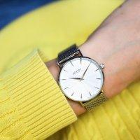Zegarek damski Joop! bransoleta 2022840 - duże 10
