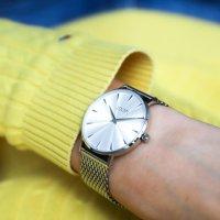Zegarek damski Joop! bransoleta 2022840 - duże 8