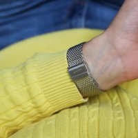 Zegarek damski Joop! bransoleta 2022840 - duże 9