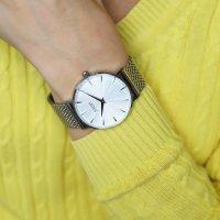 Zegarek damski Joop! bransoleta 2022840 - duże 7