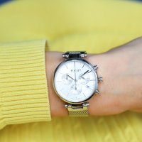 Zegarek damski Joop! bransoleta 2022845 - duże 8