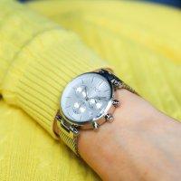 Zegarek damski Joop! bransoleta 2022845 - duże 9