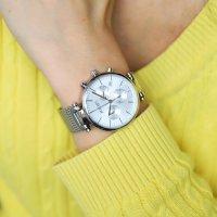 Zegarek damski Joop! bransoleta 2022845 - duże 7