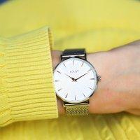Zegarek damski Joop! bransoleta 2022888 - duże 8