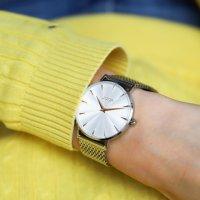 Zegarek damski Joop! bransoleta 2022888 - duże 7