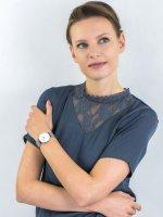 Zegarek damski klasyczny Joop Bransoleta 2022840 szkło mineralne - duże 2