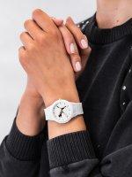 Zegarek damski klasyczny Puma Reset P1013 szkło mineralne - duże 3