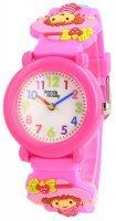 Zegarek dla dziewczynki Knock Nocky Color Boom CB3664006