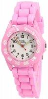 Zegarek dla dziewczynki Knock Nocky Sporty SP3631006