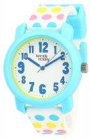 Zegarek dla dziewczynki Knock Nocky Comic CO3013803