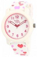 Zegarek dla dziewczynki Knock Nocky Comic CO3017000