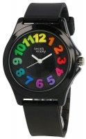 Zegarek dla dziewczynki Knock Nocky Rainbow RB3128101