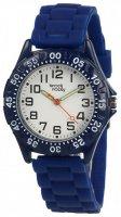 Zegarek dla dzieci Knock Nocky Sporty SP3335001