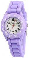 Zegarek dla dziewczynki Knock Nocky Sporty SP3530005