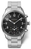 Zegarek Kronaby  S1426-1