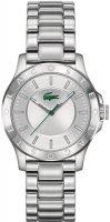 Zegarek damski Lacoste damskie 2000849-POWYSTAWOWY - duże 1