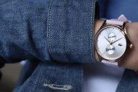 Zegarek damski Lacoste damskie 2001025 - duże 2