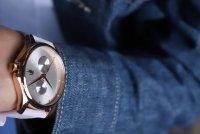 Zegarek damski Lacoste damskie 2001025 - duże 3