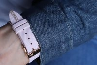 Zegarek damski Lacoste damskie 2001025 - duże 4