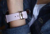 Zegarek damski Lacoste damskie 2001025 - duże 6