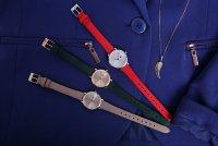 Zegarek damski Lacoste damskie 2001048 - duże 2