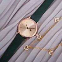 Zegarek damski Lacoste damskie 2001050 - duże 2