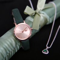 Zegarek damski Lacoste damskie 2001050 - duże 3