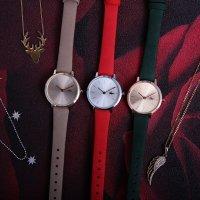 Zegarek damski Lacoste damskie 2001050 - duże 7