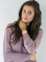 Zegarek damski Lacoste Damskie 2001065 - duże 2