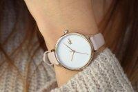 Zegarek damski Lacoste damskie 2001101 - duże 7
