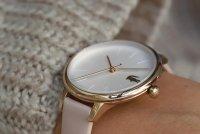 Zegarek damski Lacoste damskie 2001101 - duże 9