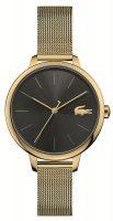Zegarek Lacoste  2001102