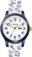 Zegarek Lacoste  2030011